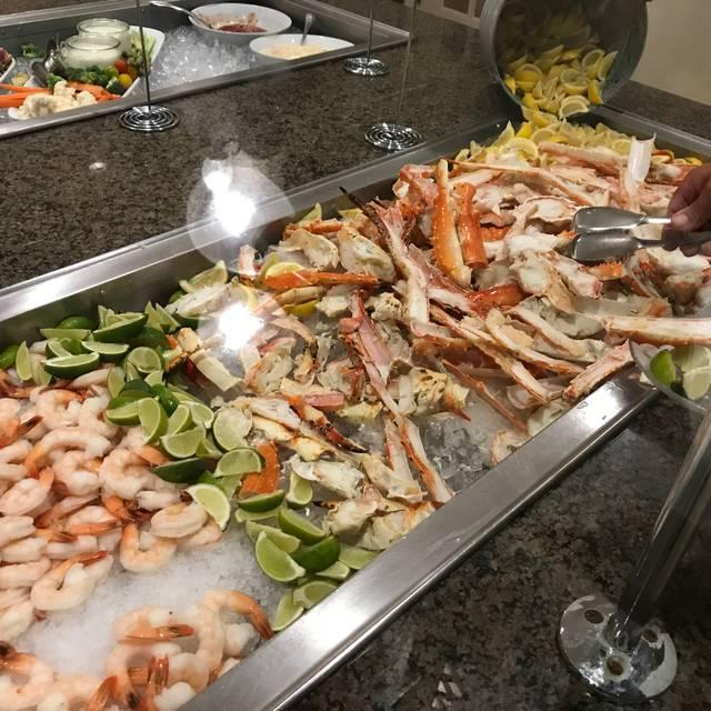 versailles chateau elan restaurant braselton ga opentable rh opentable com seafood buffet in atlanta ga hokkaido seafood buffet in atlanta