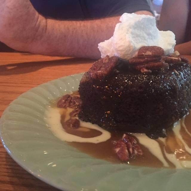Whiskey Cake - Plano, Plano, TX