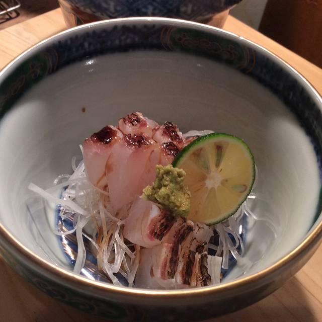魚のほね (さかなのほね)>