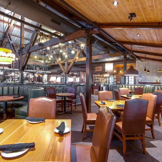 The Ranch At Las Colinas Restaurant Irving Tx Opentable