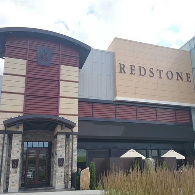 Redstone American Grill - Minnetonka, Minnetonka, MN