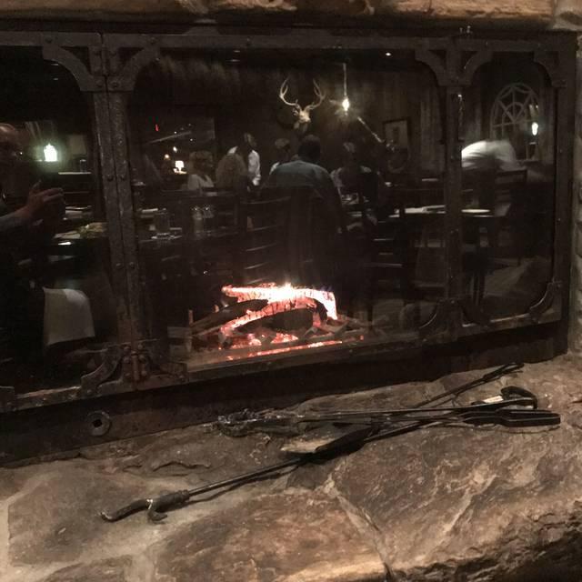 Jake's Restaurant - Brookfield, WI | OpenTable