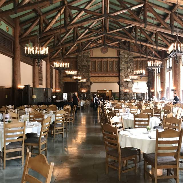 Ahwahnee Hotel Dining Room Fair The Majestic Yosemite Hotel Restaurant  Yosemite Village Ca . Design Ideas