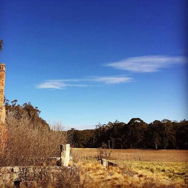 Grand Bistro, Bowral, AU-NSW