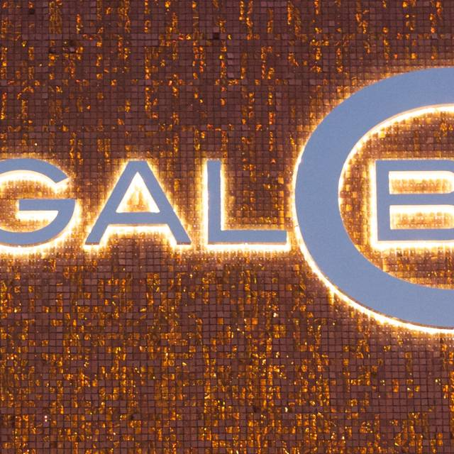 Signage - Legal C Bar - Hingham, Hingham, MA