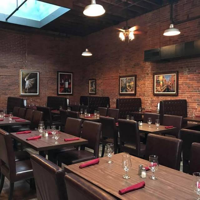 Chira S Restaurant Catering Salem Or Opentable