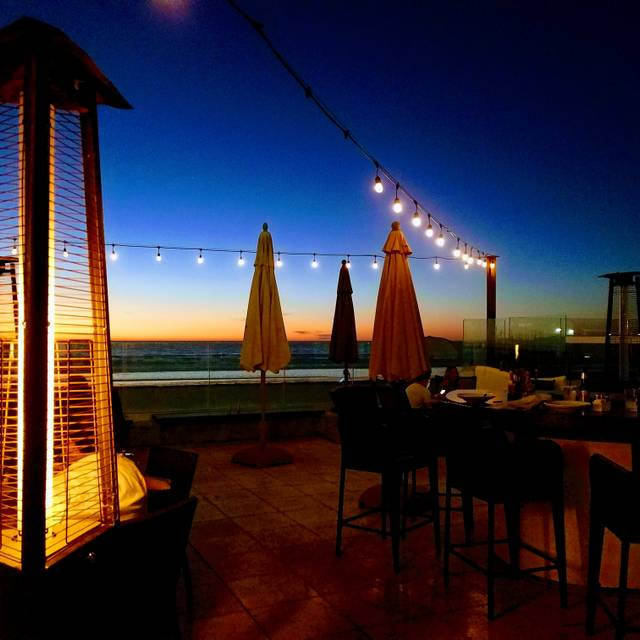 SEA180 Coastal Tavern, Imperial Beach, CA
