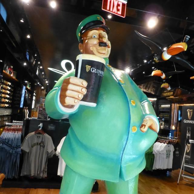 Ri Ra Irish Pub - Las Vegas, Las Vegas, NV