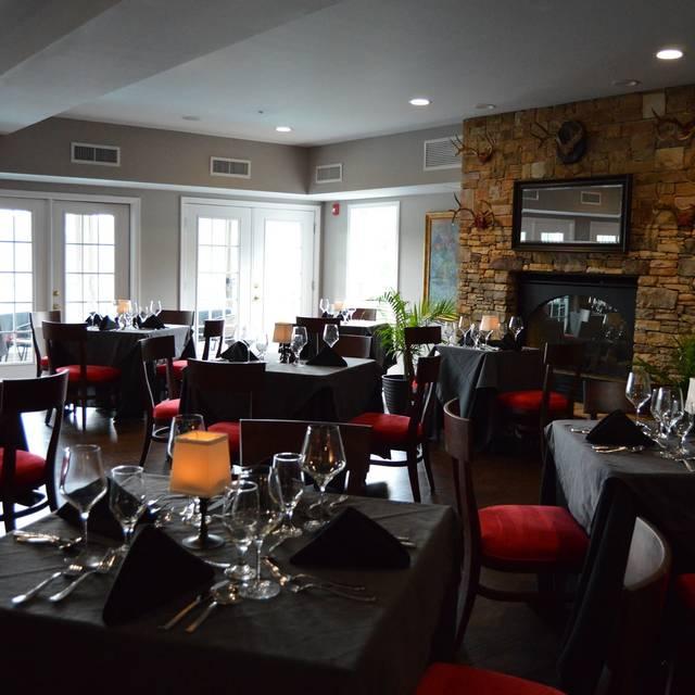 Peachy Best Restaurants In Helen Opentable Download Free Architecture Designs Scobabritishbridgeorg