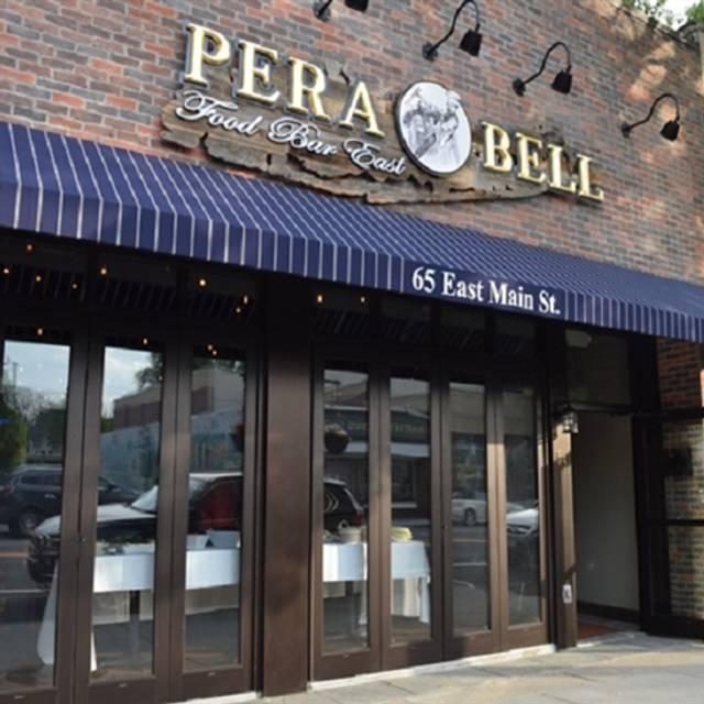 Best American Restaurants In Riverhead