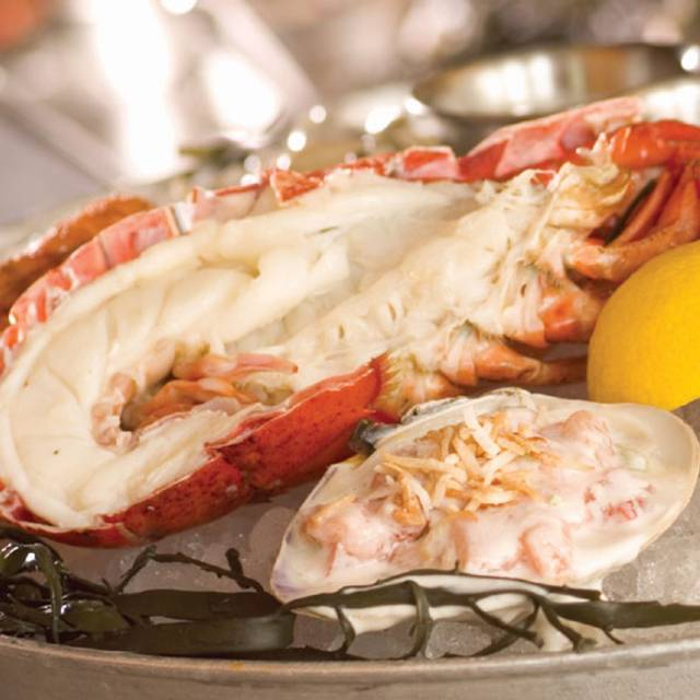 Tarpon Bend Raw Bar & Grill, Coral Gables, FL