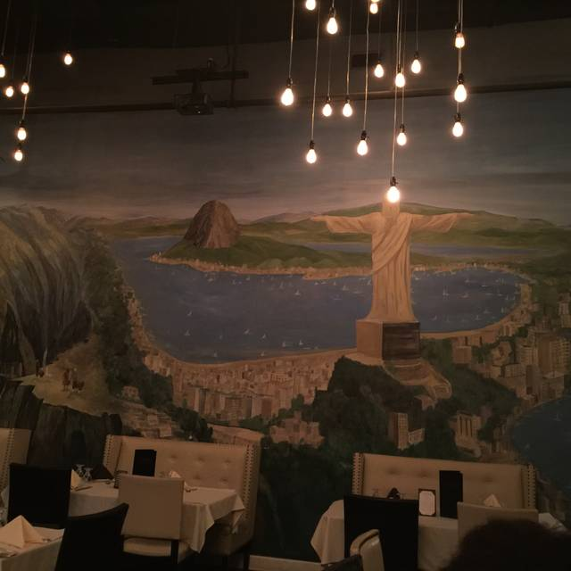 Rio 39 s in addison south american cuisine addison for Addison salon san francisco