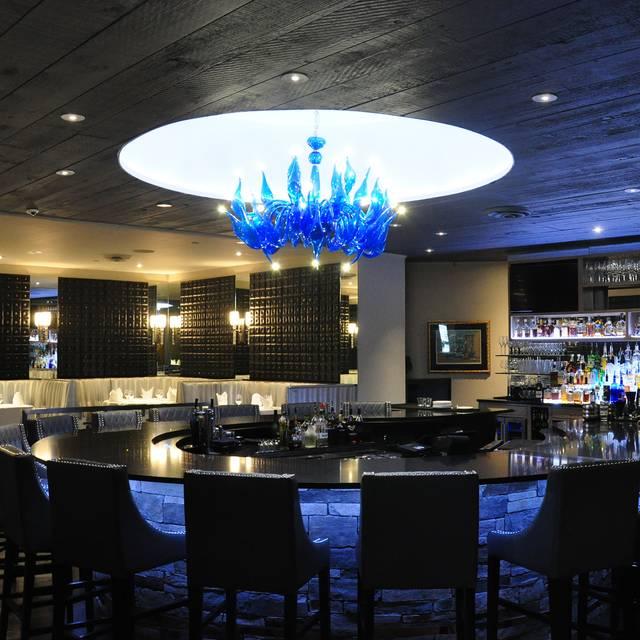 Mmr Prime Steakhouse Restaurant Oklahoma City Ok Opentable