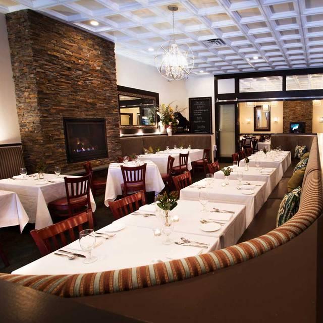 Matteo Restaurant In Howard Beach Ny