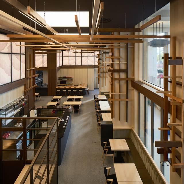 New Japanese Restaurant Winnipeg