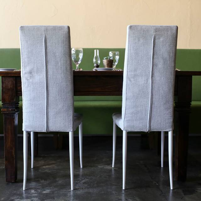 Dining Room Seating - Ludivine, Oklahoma City, OK