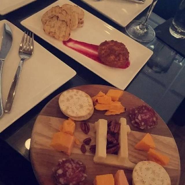 The Geneva Inn Restaurant, Lake Geneva, WI