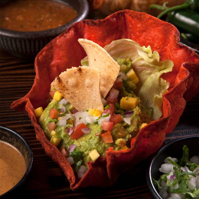 solita Tacos & Margaritas - Huntington Beach, Huntington Beach, CA