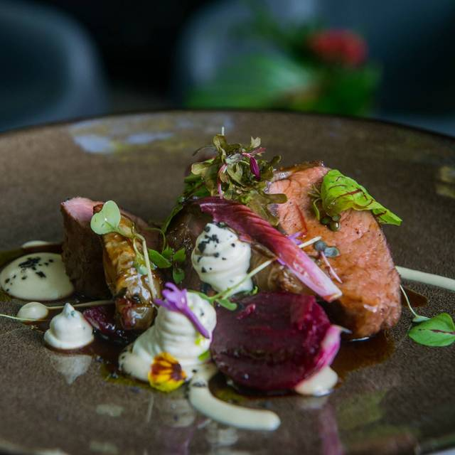 Locale Restaurant and Bar Noosa, Noosa Heads, AU-QLD