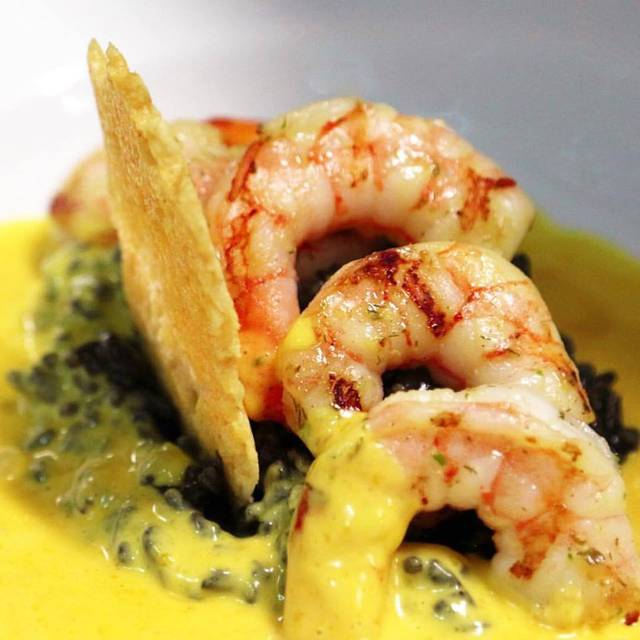 Peruvian Restaurant In Coral Gables Fl