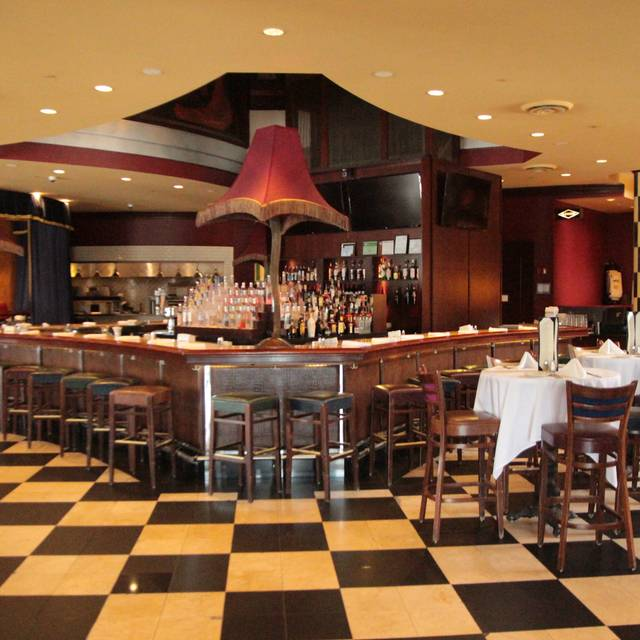 The Clubhouse - Oak Brook, Oak Brook, IL