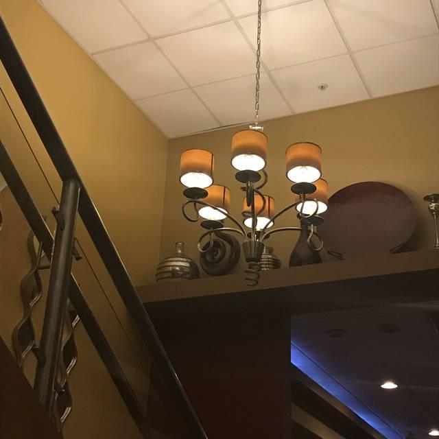 LIBERATORE'S Ristorante & Catering - Bel Air, Bel Air, MD