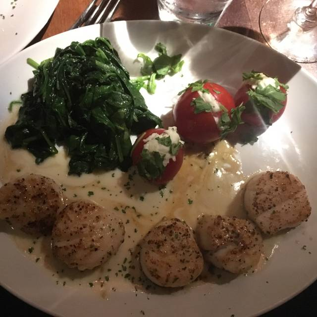 Stoney River Steakhouse and Grill - Germantown, Germantown, TN