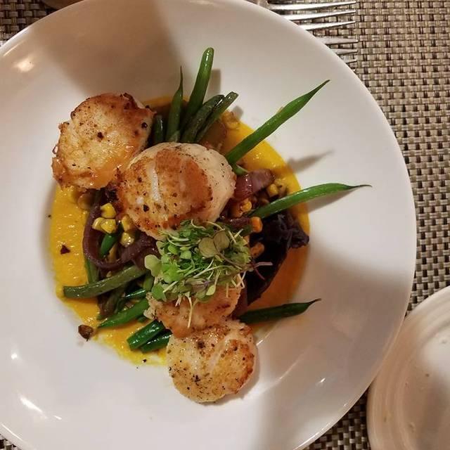 Limelight Supper Club & Lounge, Denver, CO