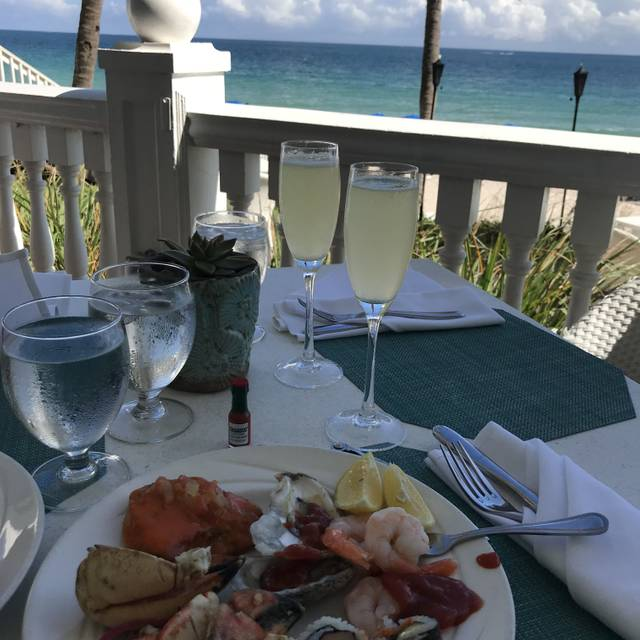 Ocean2000, Fort Lauderdale, FL