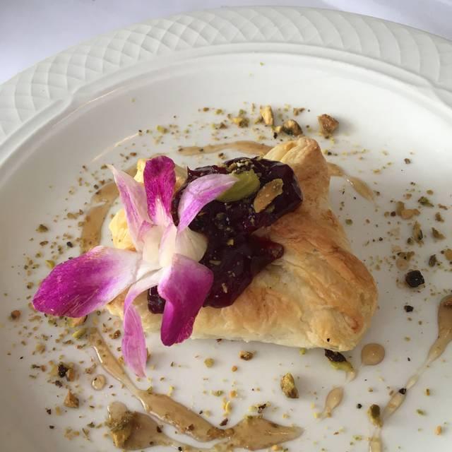 Limoncello Restaurant In Goshen Ny Menu