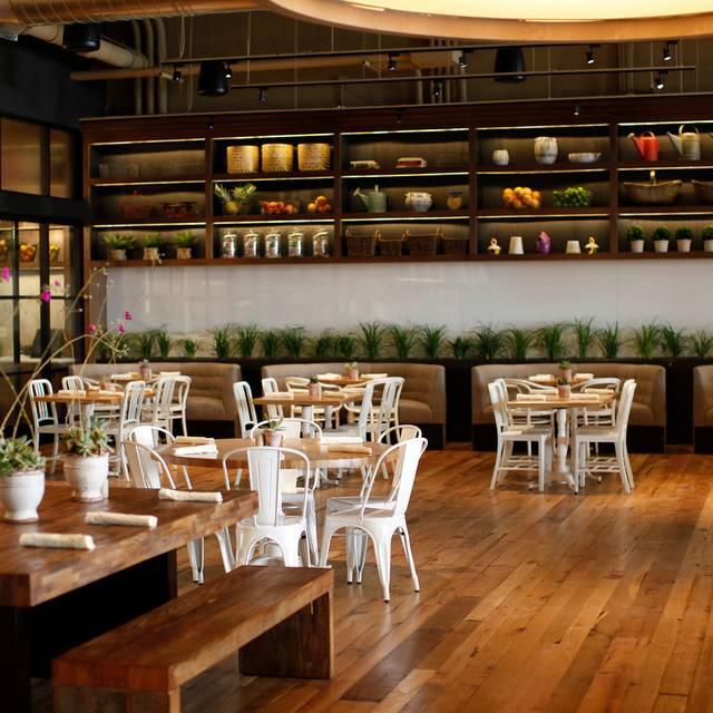 Best Restaurants In Mission Valley Opentable