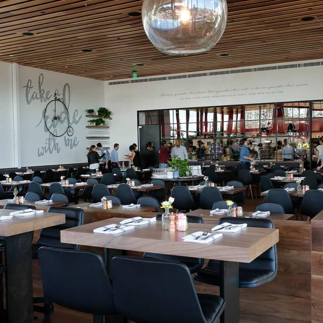 Best Italian Restaurants In Irvine