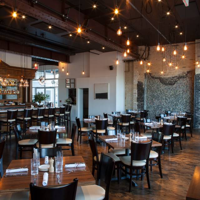 Highwood Il New Restaurant