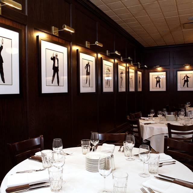 256 Best Italian Restaurants In Downers Grove Opentable