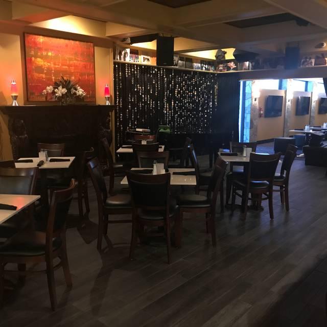 bernies restaurant rancho mirage ca opentable