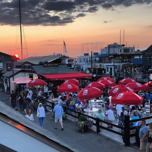 302 Best Casual Restaurants In Newport Rhode Island Opentable