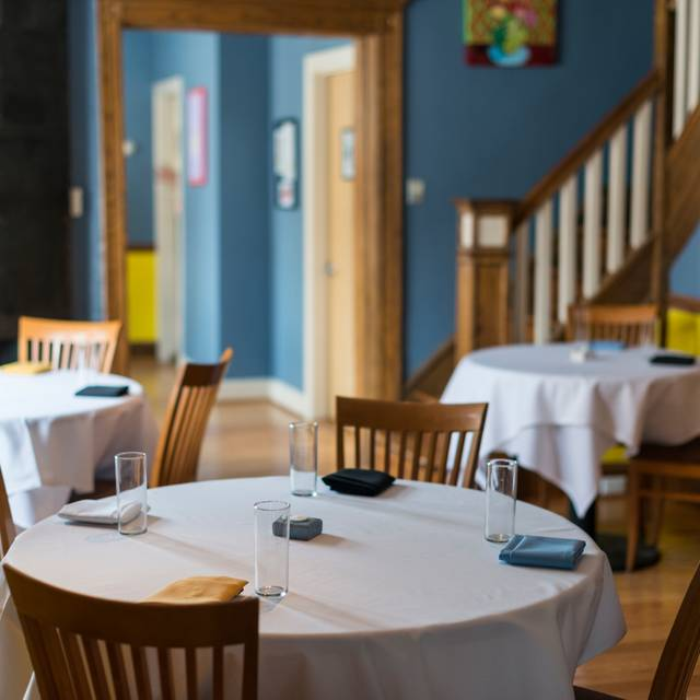 University City Philadelphia S Best Restaurants Based Upon Thousands Of Opentable Diner Reviews