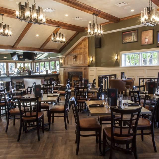 Brittingham's Pub, Lafayette Hill, PA