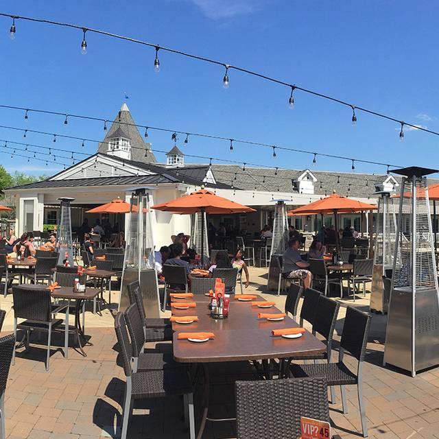 Tavola Restaurant, Springfield, PA