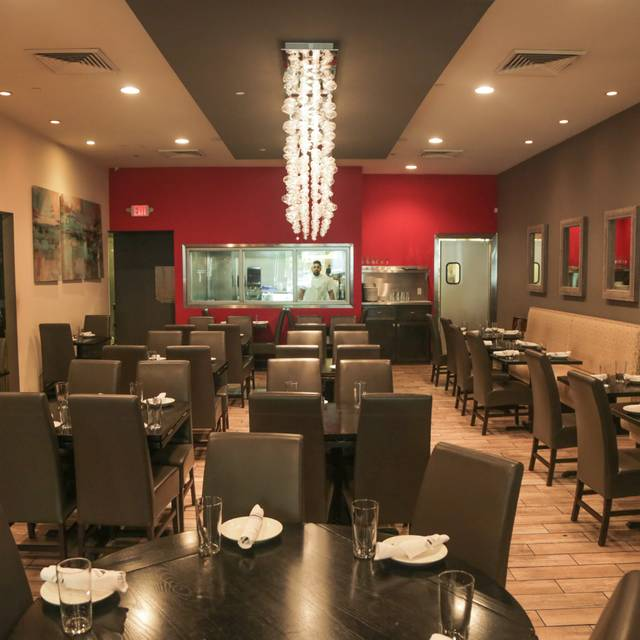 518 Best Casual Restaurants In Midtown Opentable