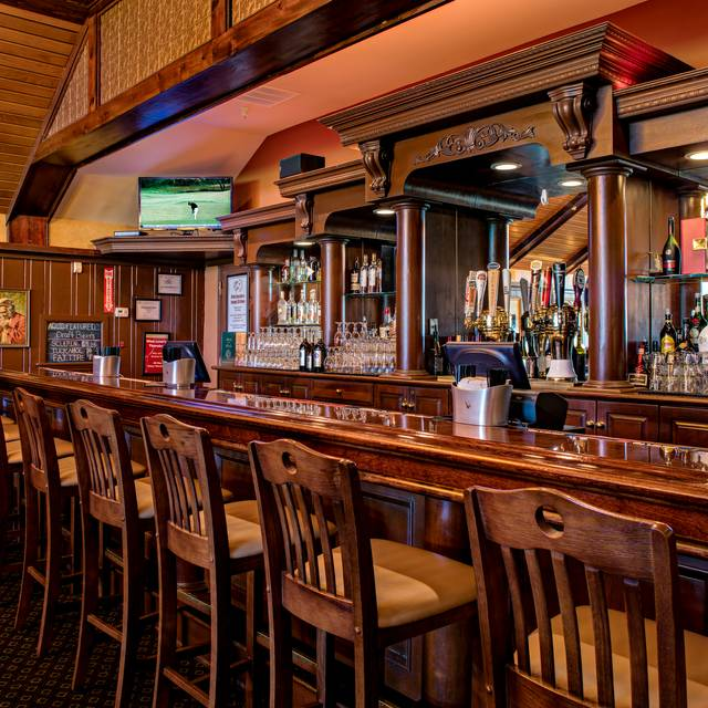 Atlantic City Country Club Taproom Bar Amp Grille