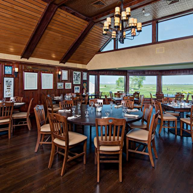 Atlantic City Country Club - Taproom Bar & Grille, Northfield, NJ