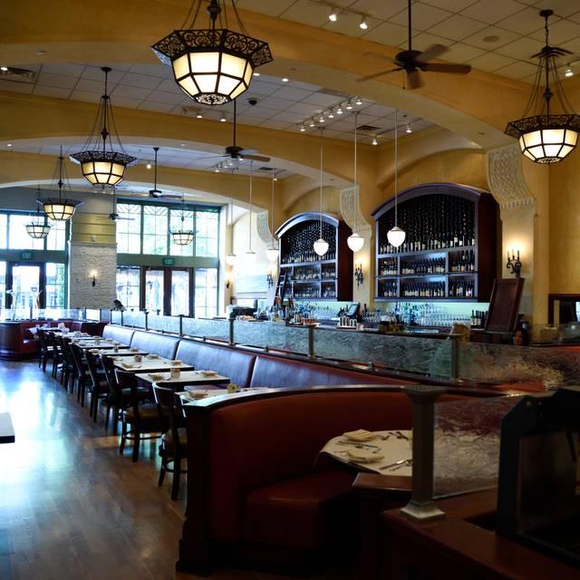 VILLAGE California Bistro & Wine Bar, San Jose, CA