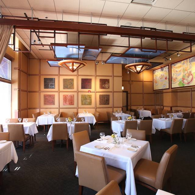 Best Restaurants In Naperville Opentable