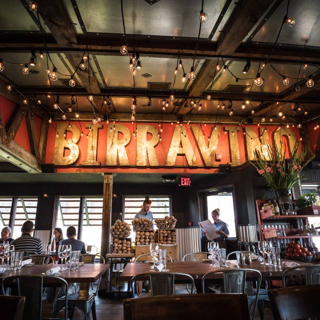 Birravino, Red Bank, NJ