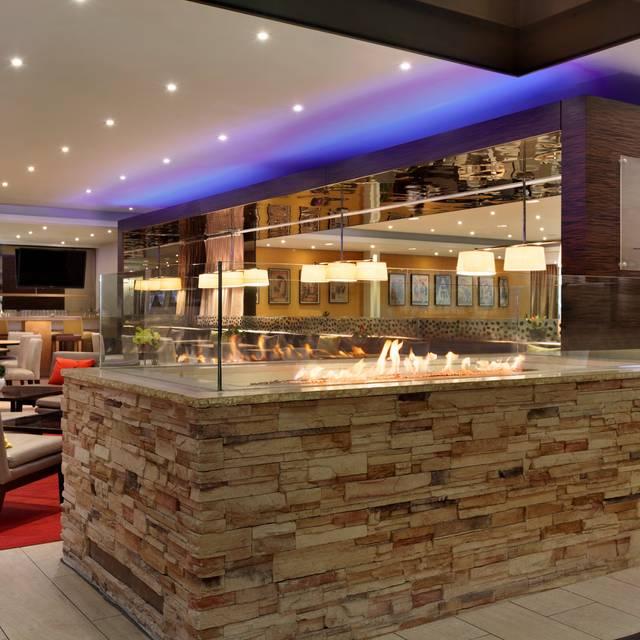 750 Restaurant & Bar, San Francisco, CA