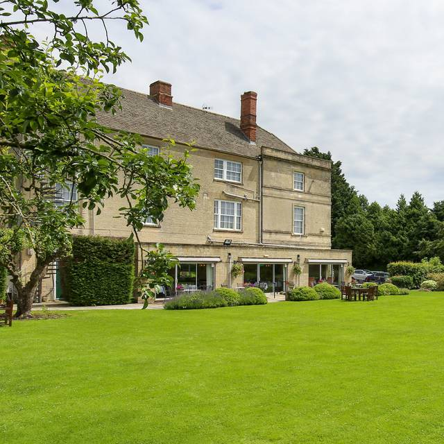Stratton House Hotel Cirencester Phone Number