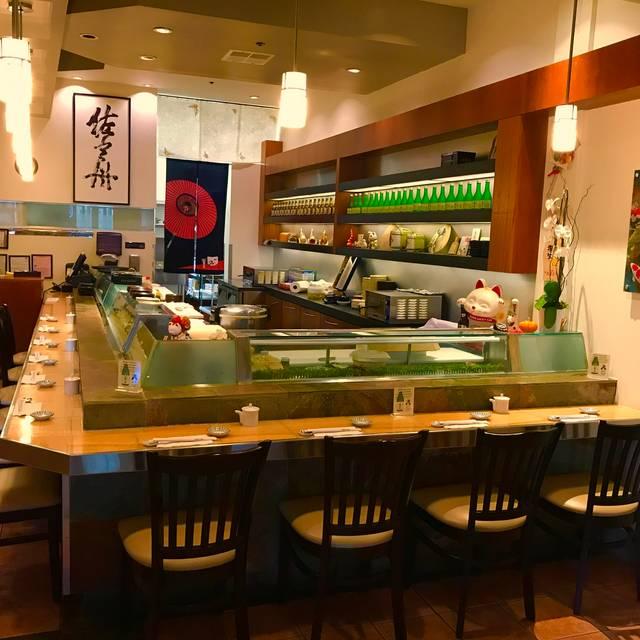 Best Restaurants In Glendale Opentable