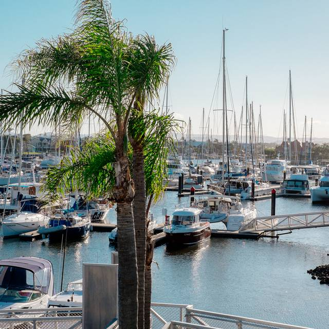 Image result for pier 33 mooloolaba