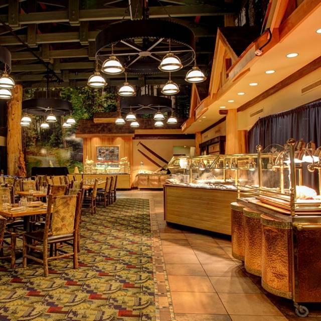 Best Restaurants In Coos Bay Opentable